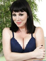 Rayveness & Xander Corvus in My Friends Hot Mom